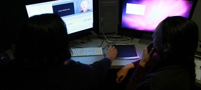Video-Suite_Partner-Work-2