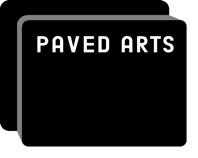 PAVEDArts_logo_bl