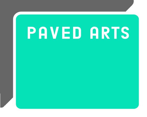 PAVEDArts_logo_cl