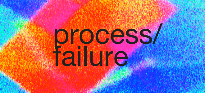 Core Series III Process/Failure Nov 29th and 30th 2013