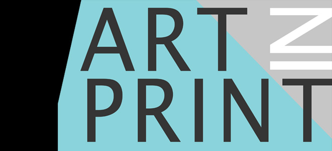 Art In Print June 19th