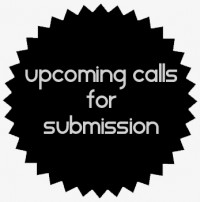 Check out upcoming submissions here