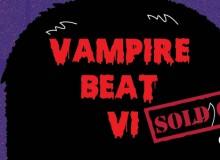 VAMPIRE BEAT VI