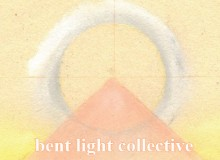 Ben Light Collective Screening and Workshop Saturday September 20th