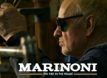 """Marinoni"" Special Screening with director Tony Girardin in attendance"