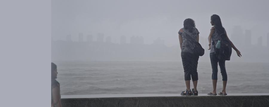 """""""Monsoon"""" Documentary Screening"""