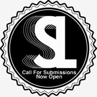 Sounds Like V Call for Submissions