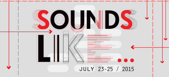 Sounds Like Audio Art Festival V