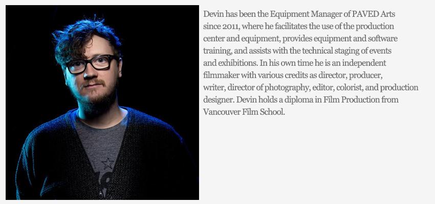 05Devin Expand Element