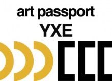 Art Passport YXE Sign Up Today