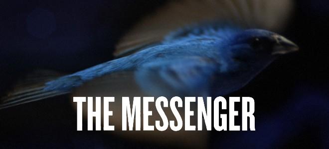 The Messenger Documentary Screening