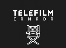 Call for Submissions – Telefilm Micro-budget Production Program