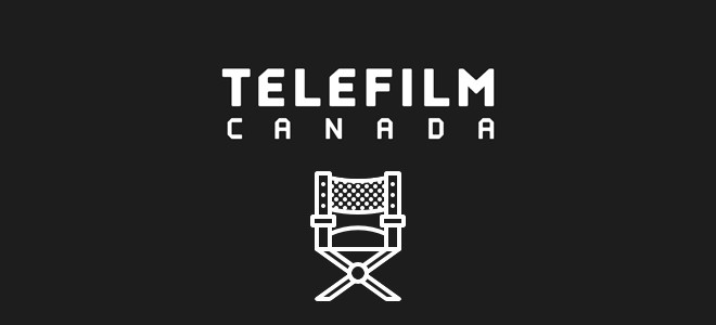 Call for Submissions – 2017 Telefilm Micro-Budget Production Program