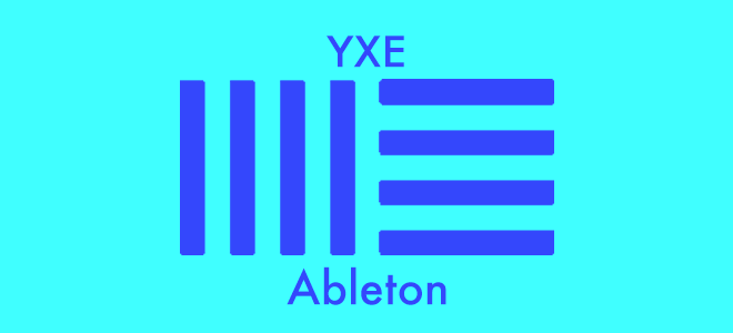 Saskatoon Ableton User Group Meet-up w/Younghands – March 15th
