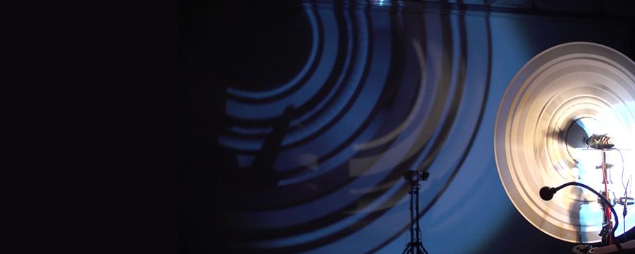 Zoé T. : spectres et autres apparitions