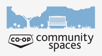 Proud 2016 Co-op Community Space