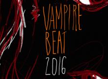 VAMPIRE BEAT 2016