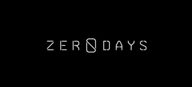 Zero Days – December 20th
