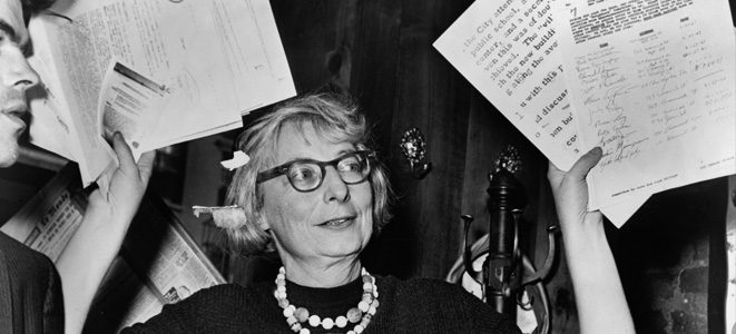 Citizen Jane – April 18