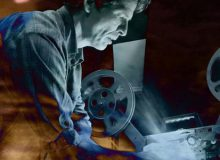Apparitions – screening and workshop – Apr. 6
