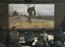 Call For Submissions: I Am The Bridge IV, Reflections
