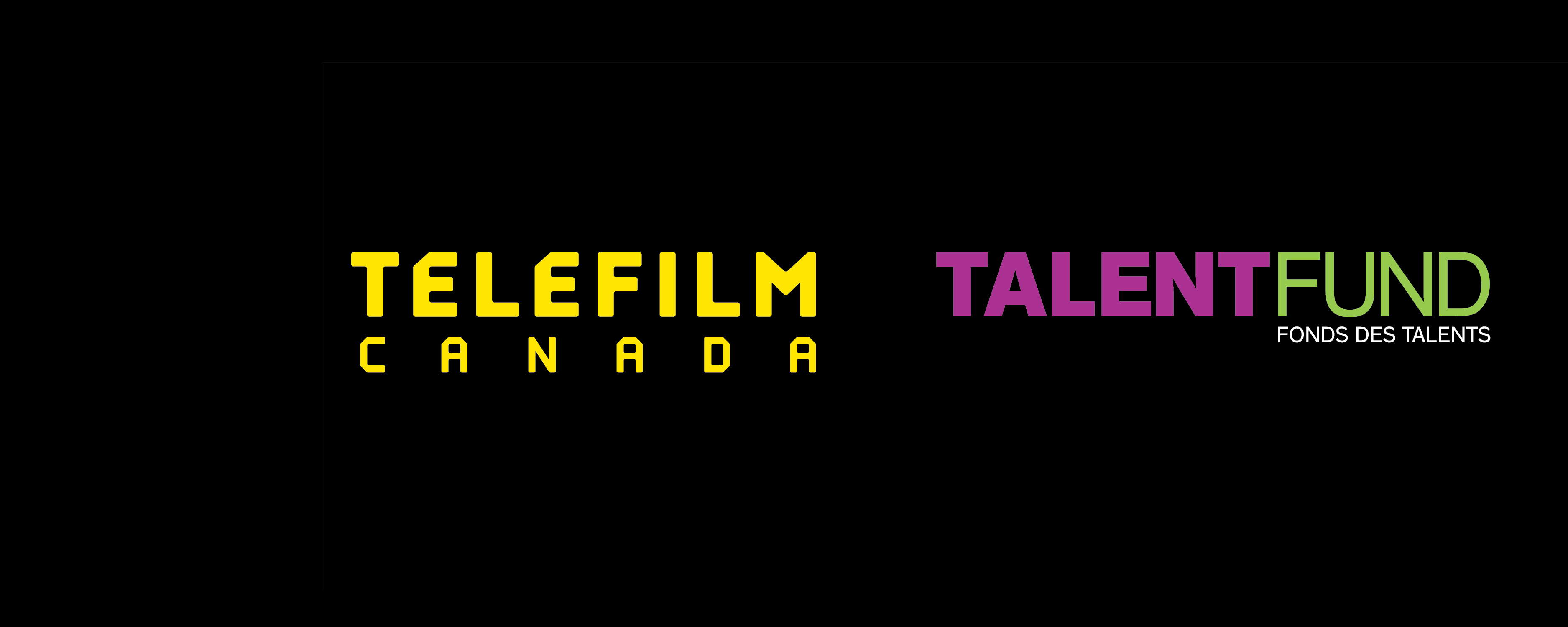 Telefilm Talent to Watch