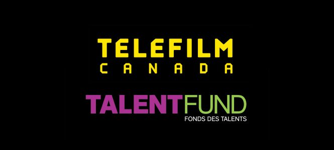 Telefilm Talent to Watch – Deadline EXTENDED: April 16, 2018