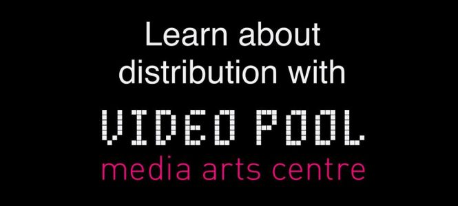 Learn about Distribution with Video Pool w/ Jennifer Smith