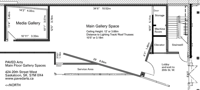 floorplans_Main_Gallery-sm