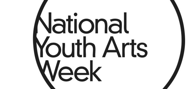National Youth Arts Week Multi Cultural Talent Show