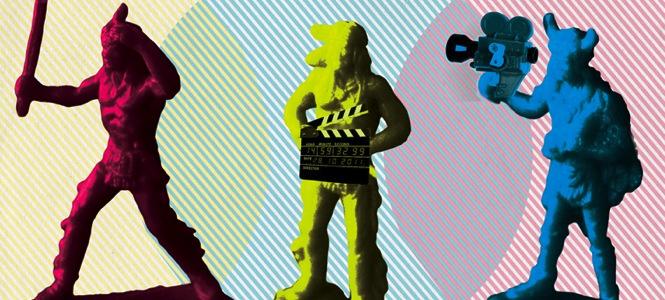 1st Indigenous Film Festival Saturday, July 21st