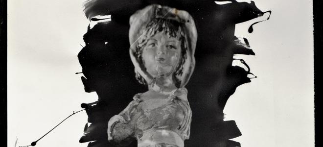 "Andrew John Milne ""Camera Obscura"" and ""Photo Emulsion"" Workshop Series ATTENDANCE FULL"