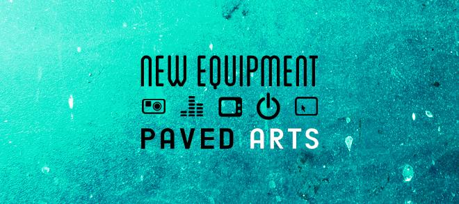 newequipment-sitebanner-icons