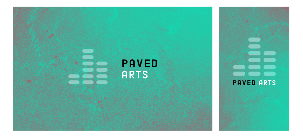 Wallpaper-PAVEDiconAudio-preview