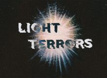 LIGHT TERRORS
