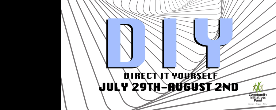 DIY: Direct It Yourself Music Video Camp for Youth