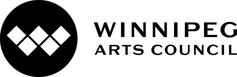 WAC logo 2012-BLK2