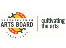 Saskatchewan Arts Board Grant Programs Workshop