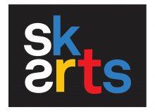 VIDEO: SK Arts Grant Programs w/ Alex Rogalski