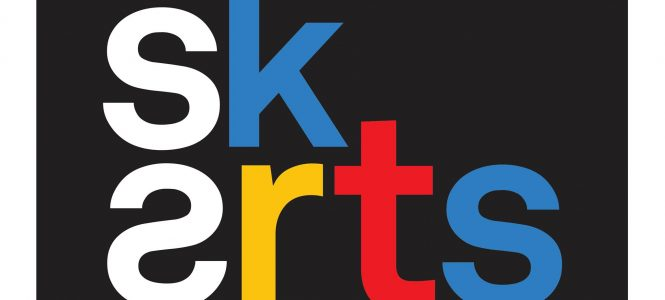 SK Arts Grant Programs Workshop
