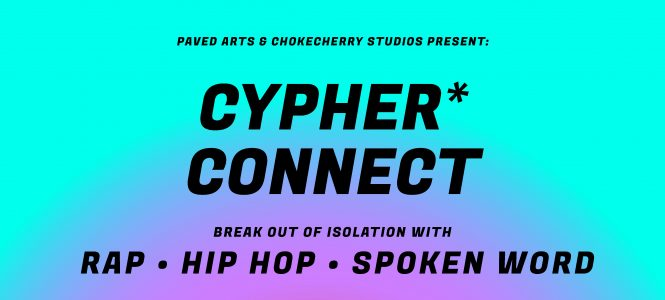 Cypher Connect