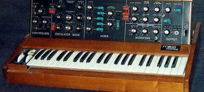 How Do Synthesizers Really Work? Fundamentals of Subtractive Synthesis w/ Sarah Feldman